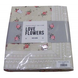 tovaglia-rose-love-flower-pezzoli