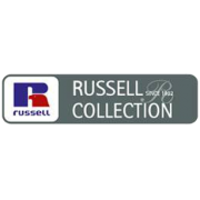 Ingrosso Russell Collection