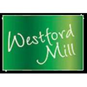 Ingrosso Westford Mill
