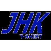 Ingrosso JHK T-shirt