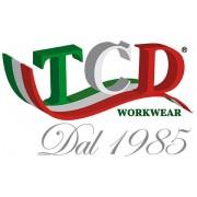 Ingrosso TCD