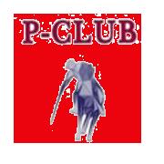 Ingrosso P-club