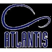 Ingrosso Atlantis