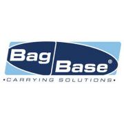Ingrosso Bag-Base