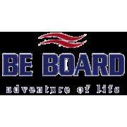 Ingrosso Be Board