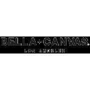 Ingrosso Bella Canvas