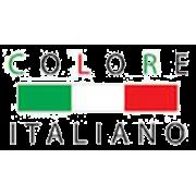 Ingrosso Colore Italiano