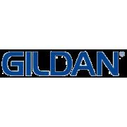 Ingrosso Gildan