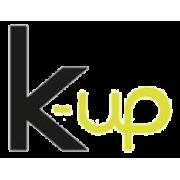 Ingrosso K-up