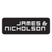 Ingrosso James & Nicholson