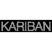 Ingrosso Kariban