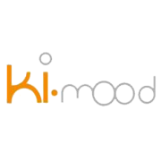 Ingrosso Kimood