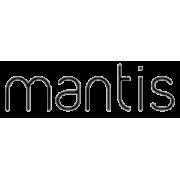 Ingrosso Mantis