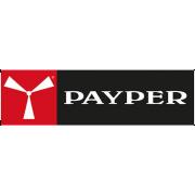 Ingrosso Payper