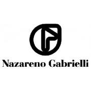 Ingrosso Nazareno Gabrielli