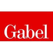 Ingrosso Gabel
