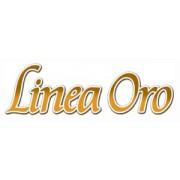 Ingrosso Linea oro