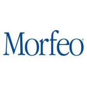 Ingrosso Morfeo