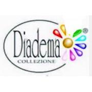 Ingrosso Diadema