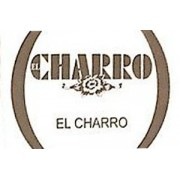 Ingrosso El Charro