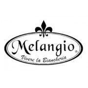 Ingrosso Melangio