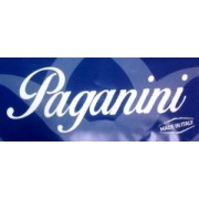 Ingrosso Paganini