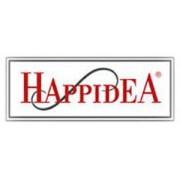 Ingrosso Happidea