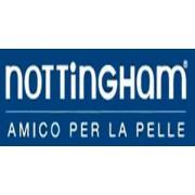 Ingrosso Nottingham