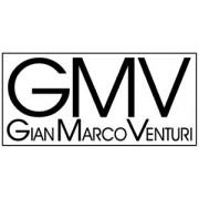 Ingrosso Gian Marco Venturi