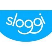 Ingrosso Sloggi