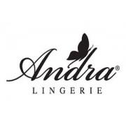 Ingrosso Andra Lingerie