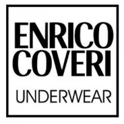 Ingrosso Enrico Coveri