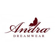 Ingrosso Andra Dreamwear